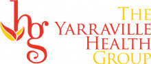 yarraville-health-group